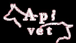 Apivet-logo-transparent-auxilière-vétéri