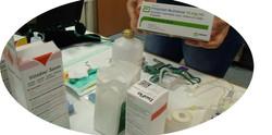 Apivet auxiliaire véto anesthésie