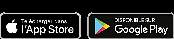 LOGO_Store_Application_gratuite.png