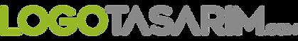 LogoTasarimCom.png