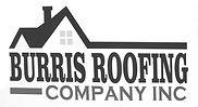 Burris Roofing .JPG