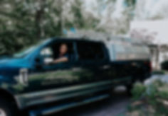 Dad & Truck.jpg