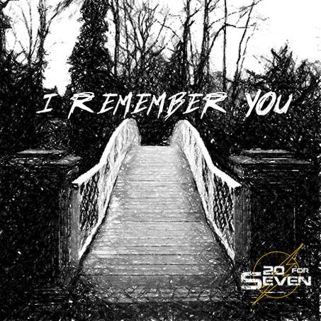 """I Remember You"" - Lyrics & Song-Info"