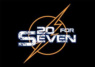 20ForSeven-Logo-WhiteOnBlack.png