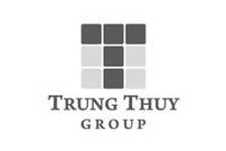 TRUNG THUY GROUP