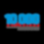 10K Logo.png