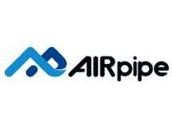 AIRpip