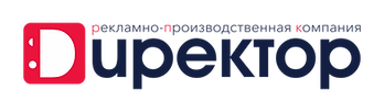 Лого ньюнью.png