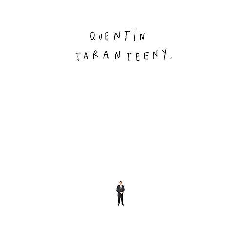 Quentin Taranteeny