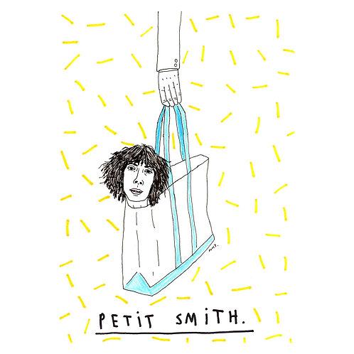 Petit Smith