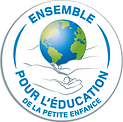LOGO-EPEPE-FR-2020.png