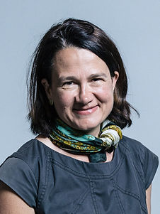 Catherine West MP.jpg