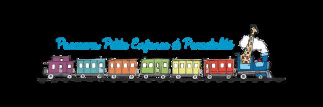 logo_parcours_petite_enfance_et_parental