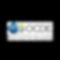 logo OCDE.png