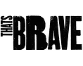 Video edited content for Ipswich based agency That's Brave.