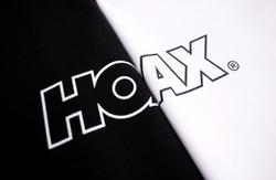 HOAX Summer 19