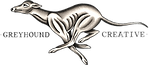 Greyhound Creative logo