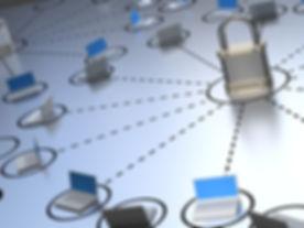 Network-Security.jpg