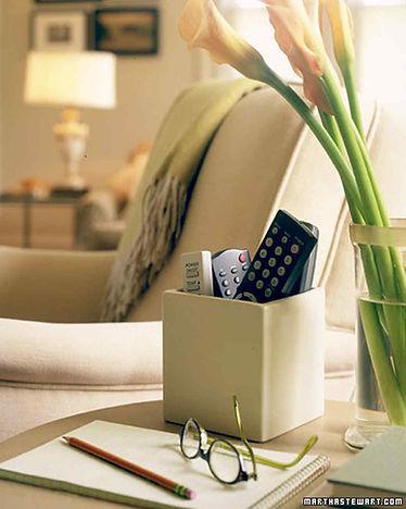 a100925_1004_remotecontrolc_xl.jpg