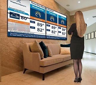 lobby-video-wall-generic.jpg