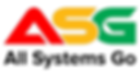 Al Systems Go Logo