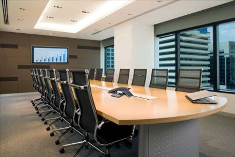 commercial-boardroom.jpg