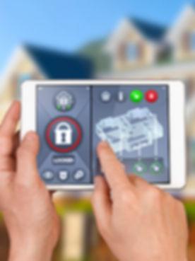 grow-demand-smart-home-main.jpg
