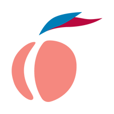 YDCobb-Peach.png