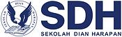 logo sdh 1 warna.PNG