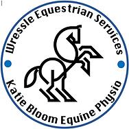 WES Logo.png