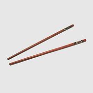Souvenir Chopsticks.png
