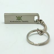 USB 4.png