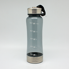 Water Bottle Plastic.png