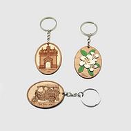 Souvenir keychains.png