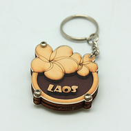 Keychain 1.png