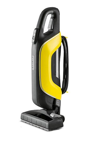 Handheld vacuum cleaner - VC5
