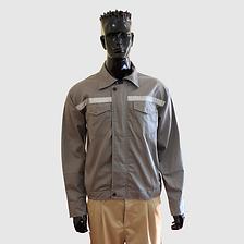 Uniform Reflective.png