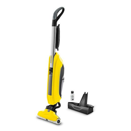 Floor Cleaner - FC 5