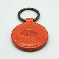 Keychain 2.png