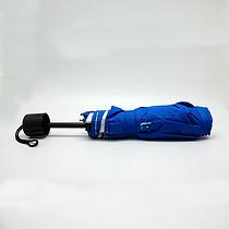 Umbrella 1.5.png