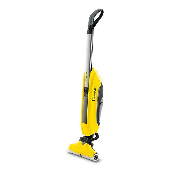 Floor Cleaner - FC 5 Cordless