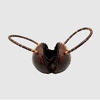 Souvenir Handbag 2.png