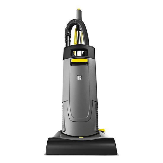 Dry vacuum cleaners - CV 30/1