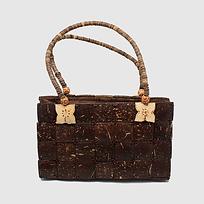 Souvenir Handbag 3.png