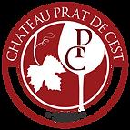 Château Prat de Cest est une exploitation viticole traditionnelle des Corbières
