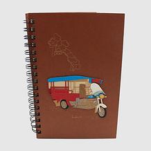 Souvenir Notebook.png