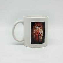 Mug 2.png