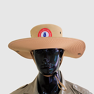 Hat UXO.png
