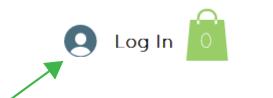 login-account.png