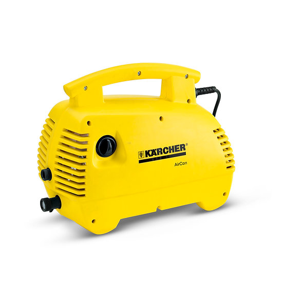 Pressure washers - K2.420